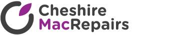 Cheshire Mac Repairs